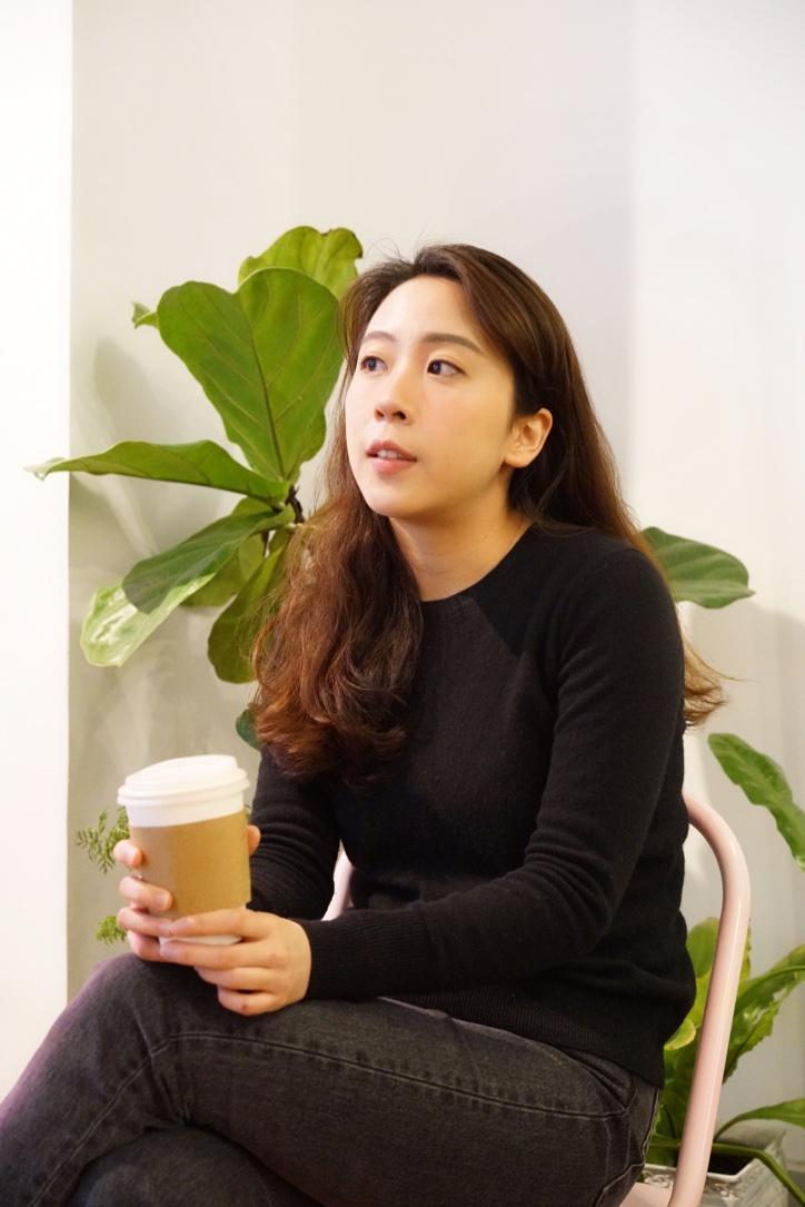 SallyZhang